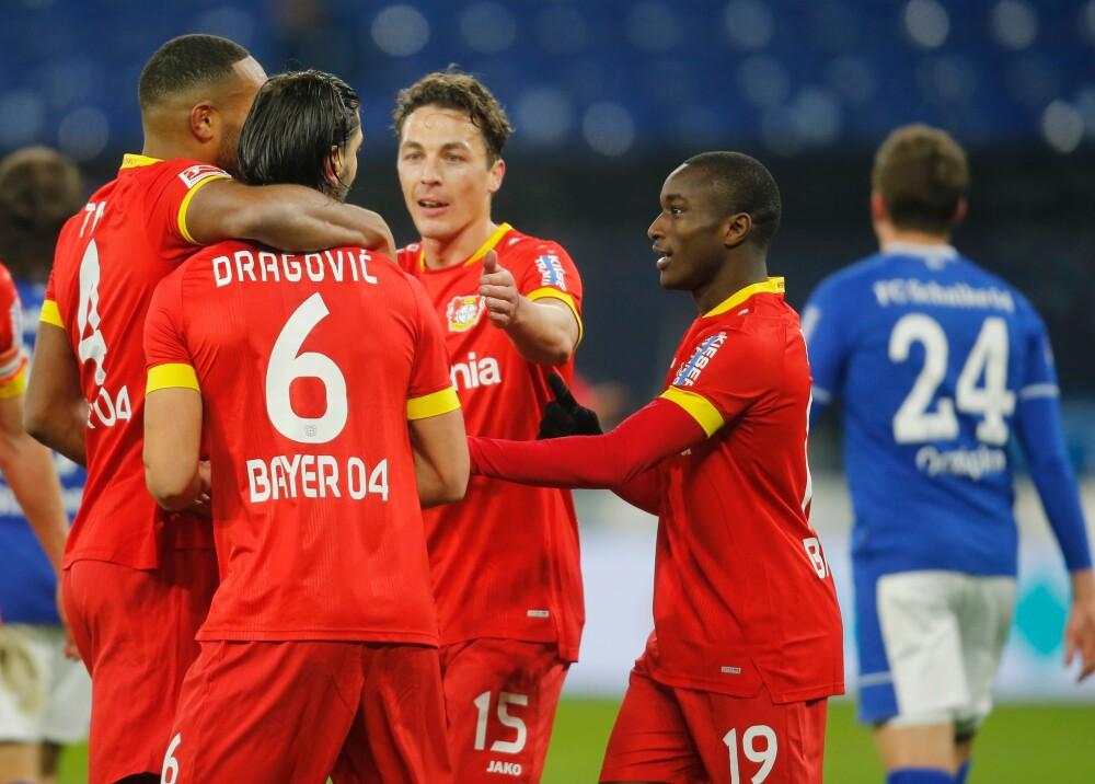 Leverkusen bundesliga foto afp.jpg