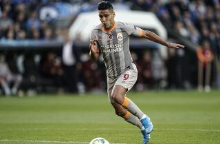 321794_falcao_galatasaray_afp_e.jpg