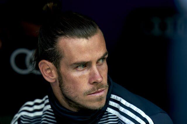 317456_Gareth Bale