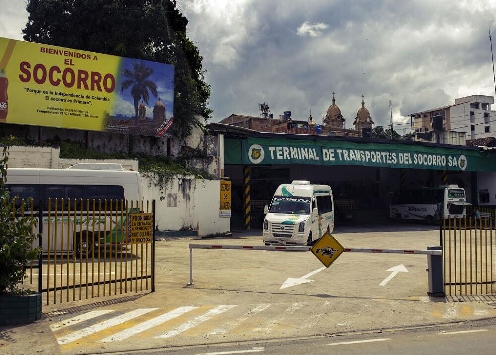 FOTO TERMINAL NUEVA SOCORRO.jpg