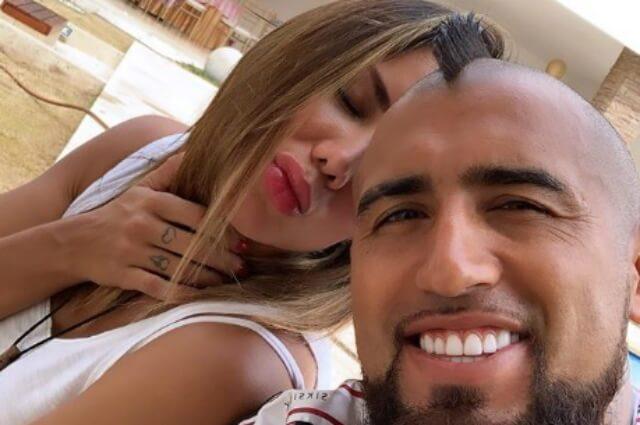 320334_Sonia Isaza y Arturo Vidal
