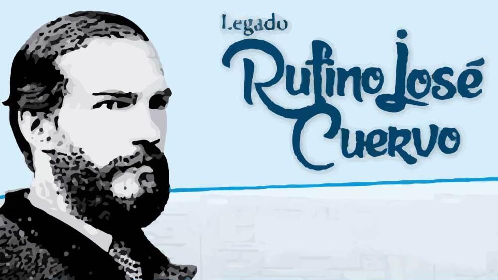 Se busca heredero para testamento de Rufino José Cuervo