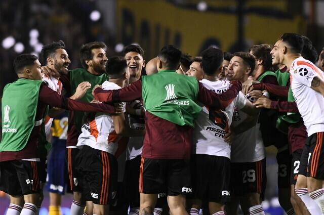 323723_Celebración de River Plate