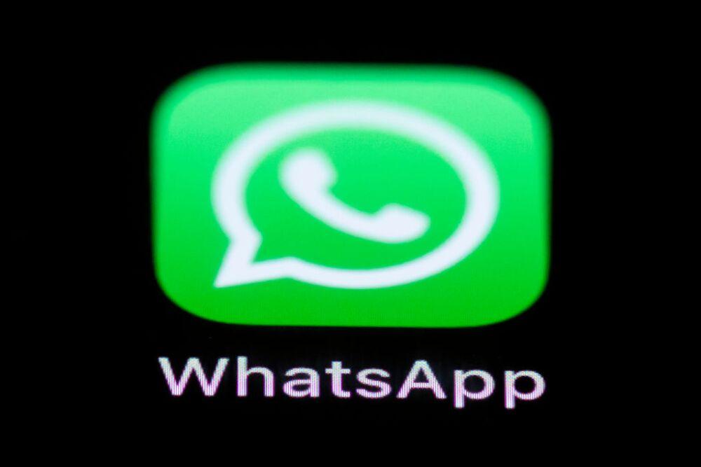 Trucos de WhatsApp para crear filtros animados.