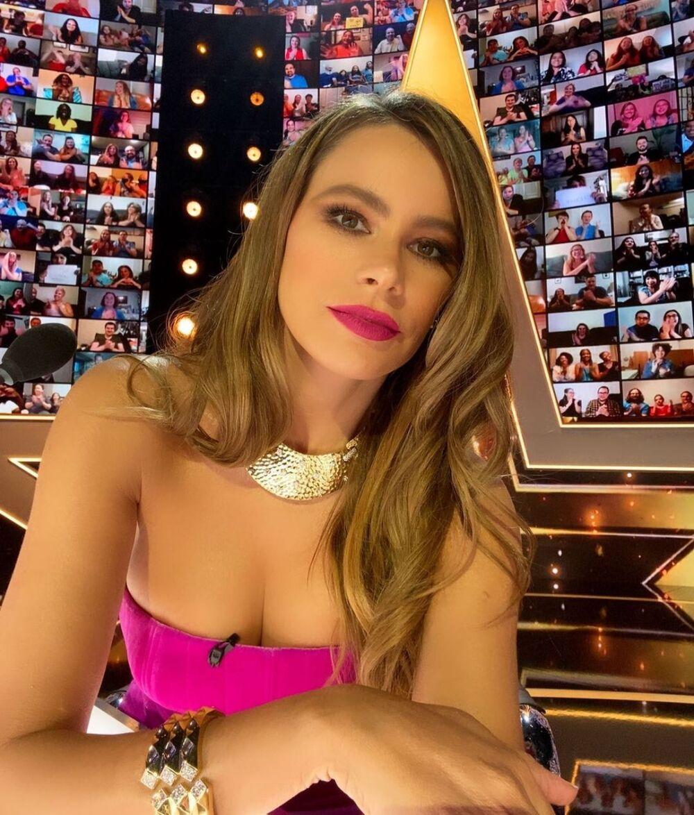 Sofía Vergara.jpg