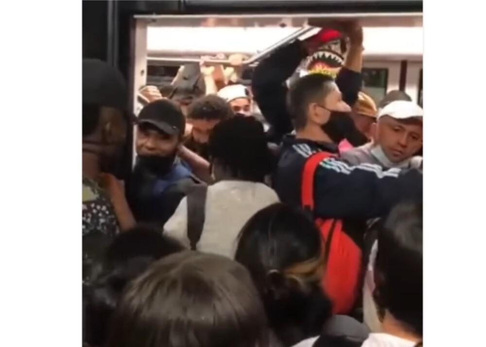 Metro de Medellín Foto captura de video.jpg