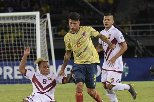 329679_jorge_carrascal_colombia_venezuela_270120_cole.jpg