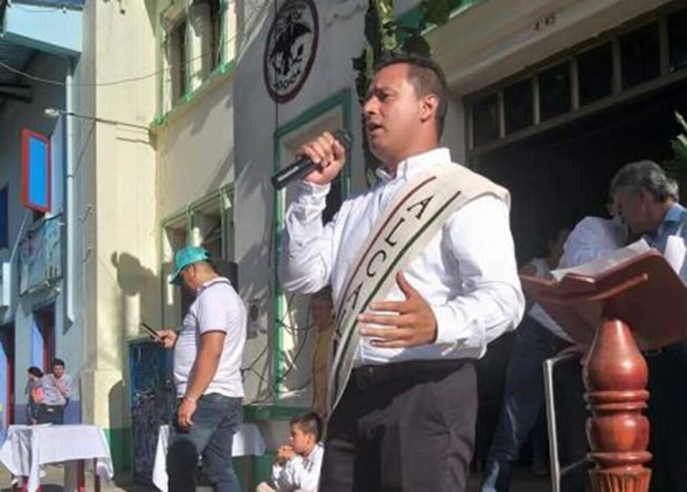 368622_Foto: http://www.lapalma-cundinamarca.gov.co/