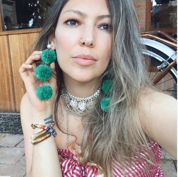 Natalia Durán, actriz colombiana..jpg