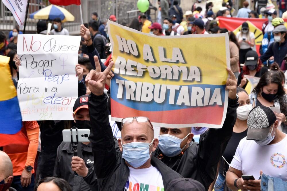 Marchas-Colombia-No-Reforma-Tributaria.jpg