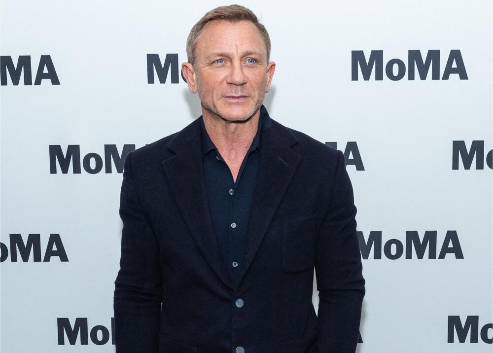 Daniel Craig Foto AFP.jpg