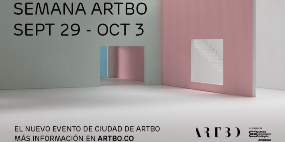 Semana Artbo