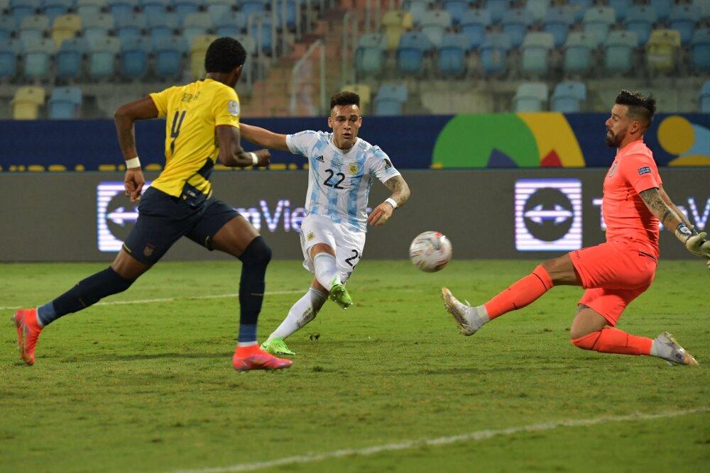 argentina vs ecuador por copa america.jpg