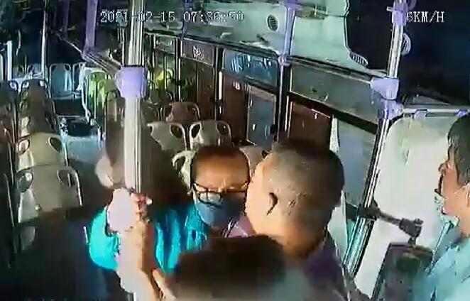 ataque mujer bus.jpg