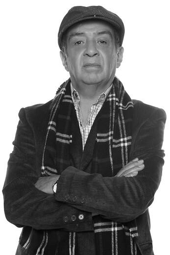 Alfonso Ortiz_colprensa.jpg