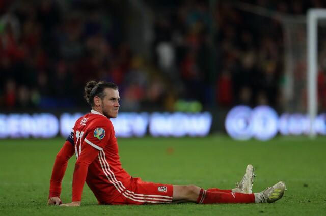 323132_Gareth Bale
