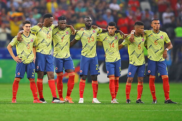 319864_seleccioncolombia300819gettyimagese.jpg