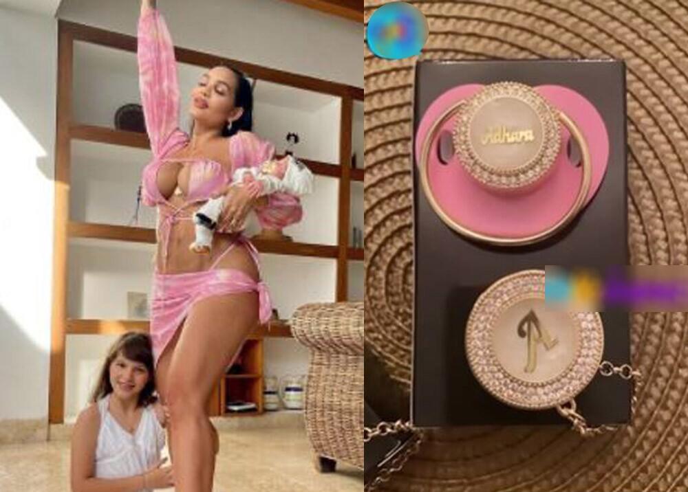 Andrea Valdiri y los chupos lujosos que compró.jpg
