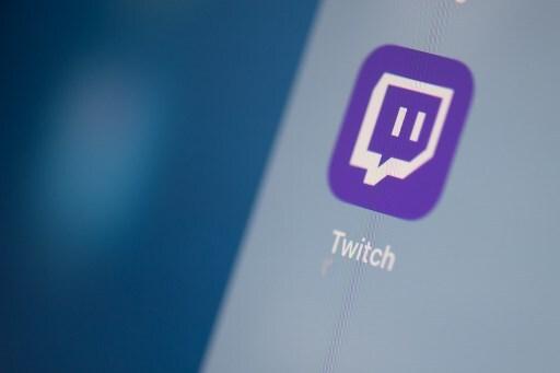 Twitch es la plataforma de 'streaming' que arrasa en internet