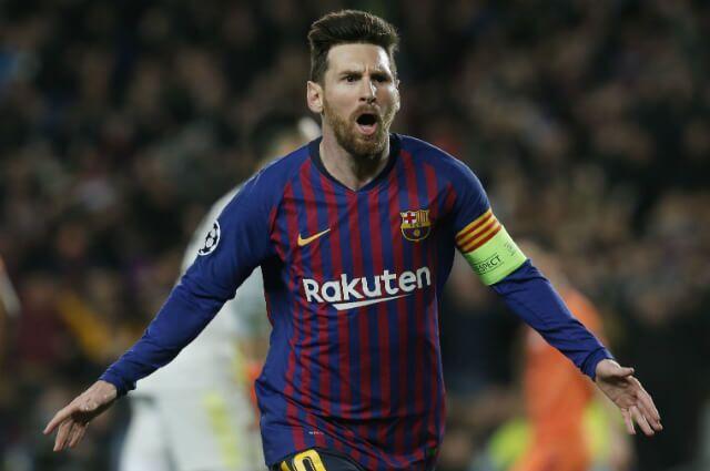 323036_Lionel Messi