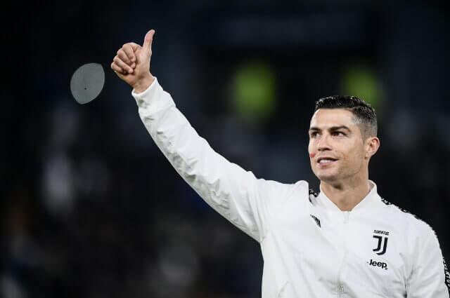 296164_Cristiano Ronaldo