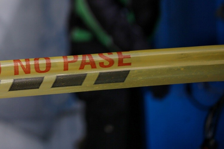 homicidio asesinato crimen foto conceptual archivo colprensa-para nota noviembre 16 2020.jpg