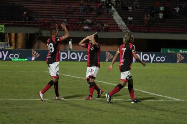 317396_Cúcuta Deportivo