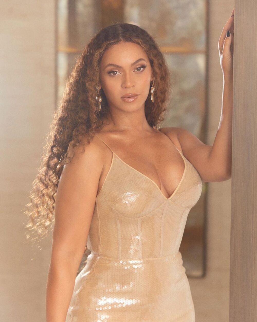 Beyoncé, cantante estadounidense..jpg