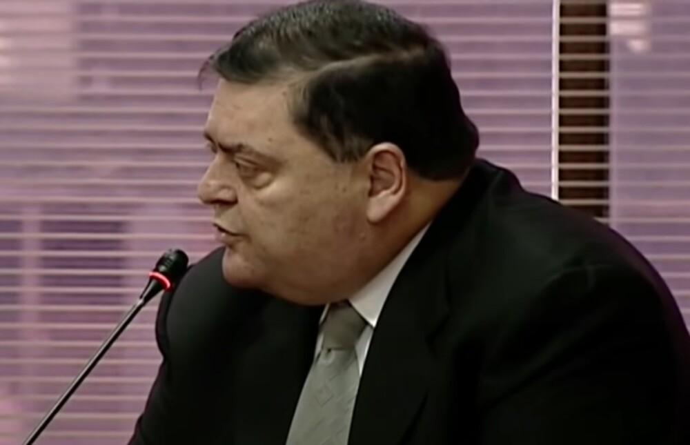 Álvaro García Romero García.jpeg