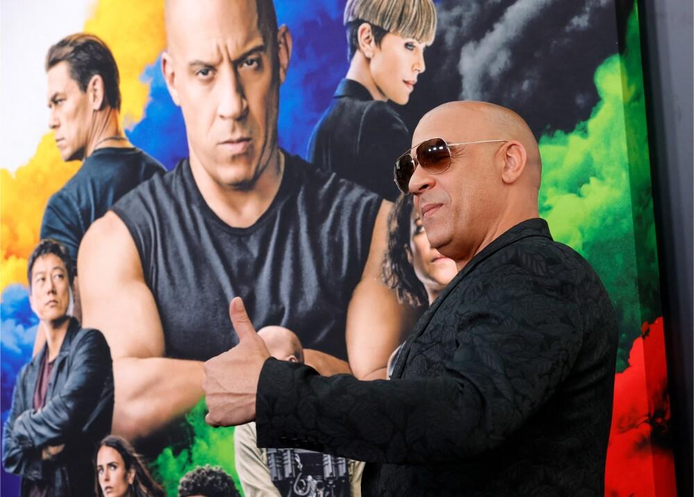 Vin Diesel Foto AFP.jpg