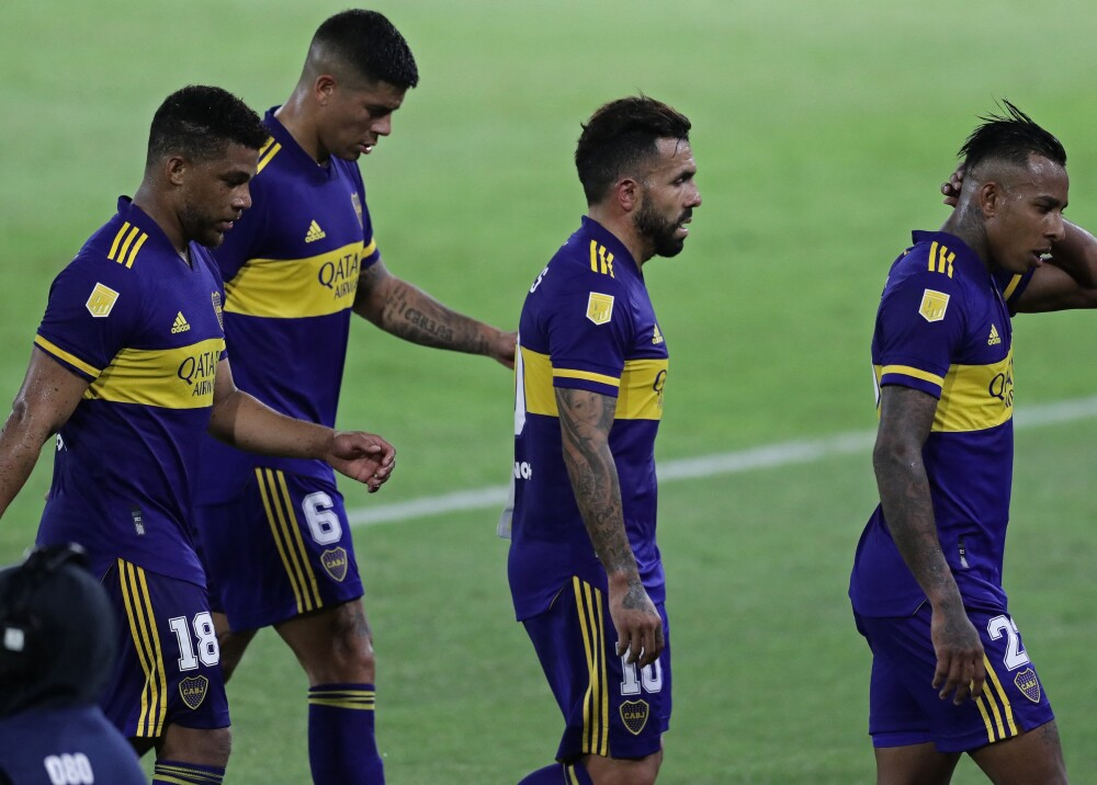 Boca Juniors AFP.jpg