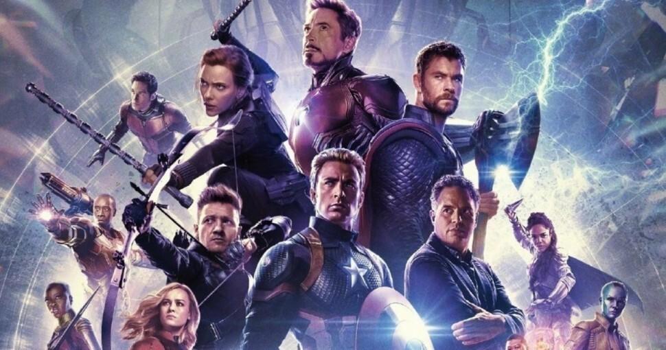 368015_avengers_endgame_marvel_4_0.jpg