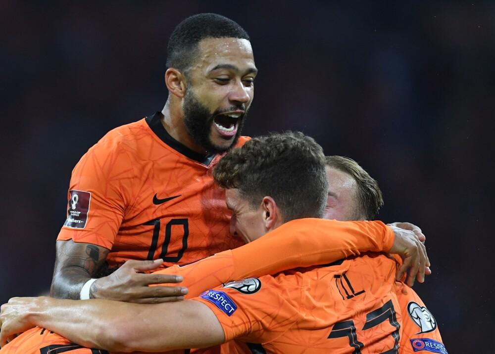 Países Bajos vs Turquía Foto AFP.jpg