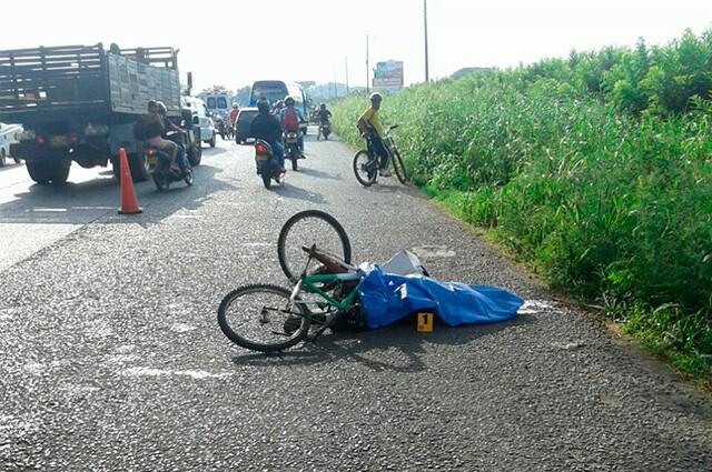 accidente-cali-candelaria-27-sep.jpg