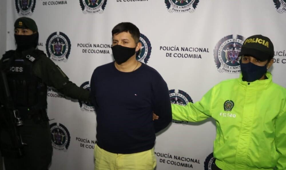 Policía de Cali capturó a Jhonny Lutgardo Mera Mera.jpeg