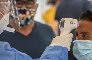 casos de coronavirus en Antioquia 1 de junio.png