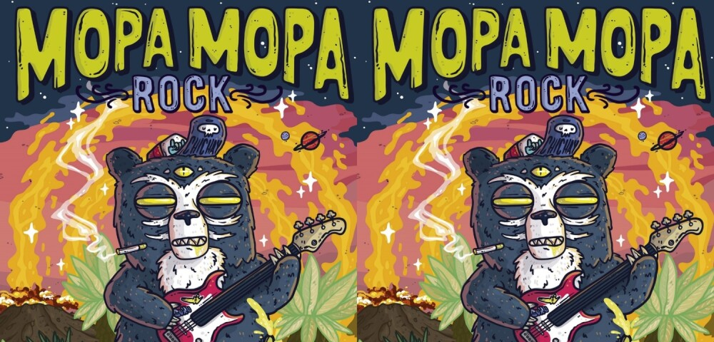 635843_MOPA MOPA ROCK