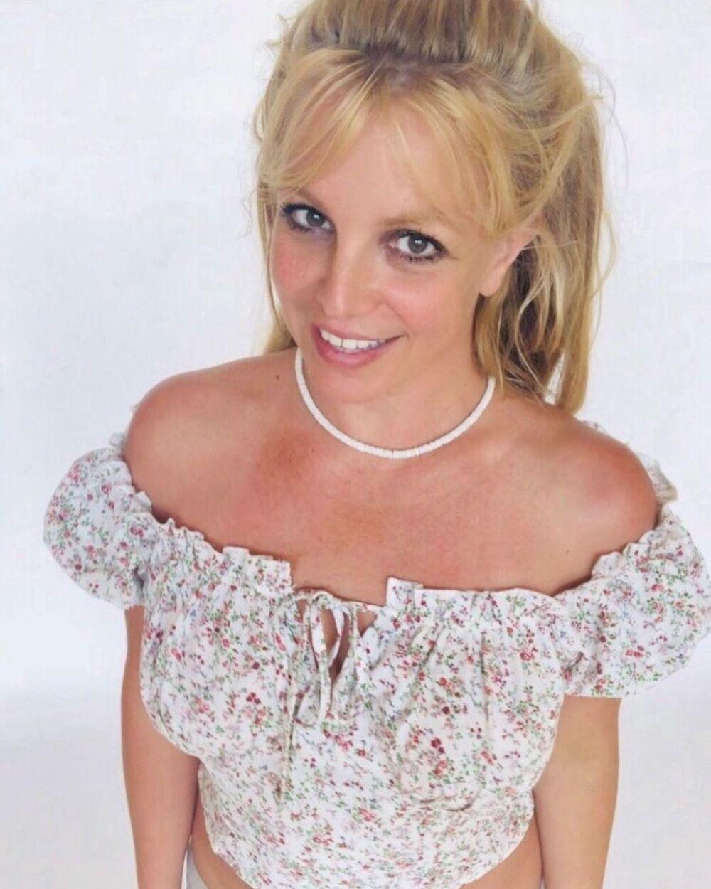 Britney S (2).jpg