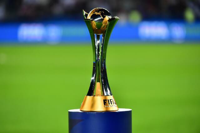 313733_mundial_de_clubes_trofeo_afp_150319_e.jpg