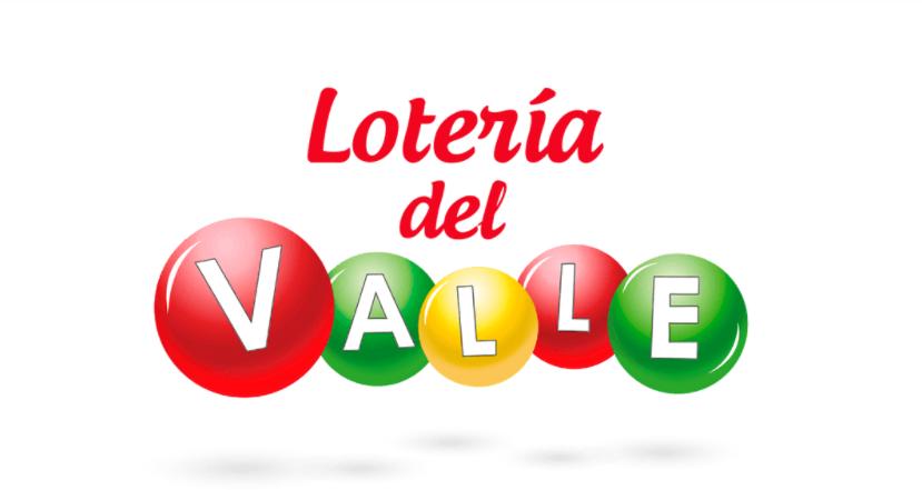 Lotería del Valle.png