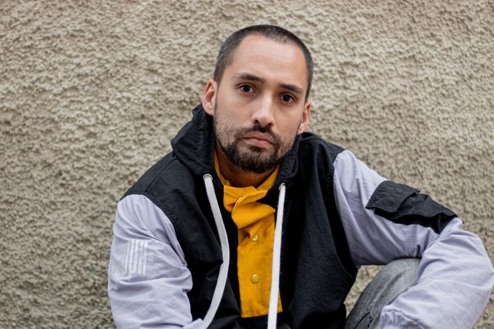 ACO-cantante-peruano.jpg