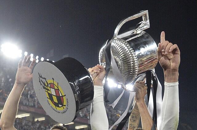332643_trofeo_copa_del_rey_110320_afpe.jpg