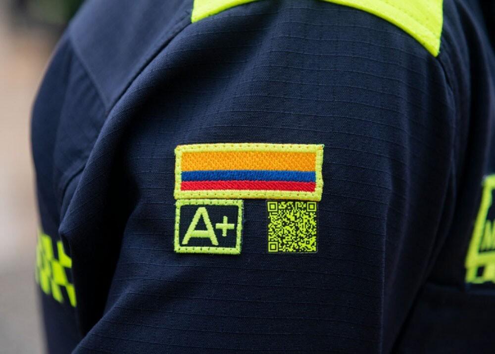 codigo qr del nuevo uniforme de la policia.jpg