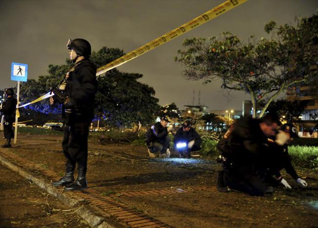 Homicidio_asesinato_matanza_muerte_foto_afp.jpg