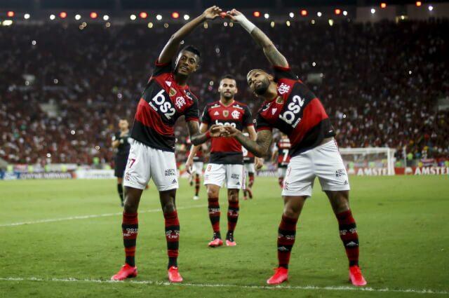 332700_Flamengo