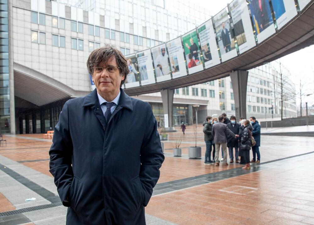 Carles Puigdemont Foto AFP.jpg