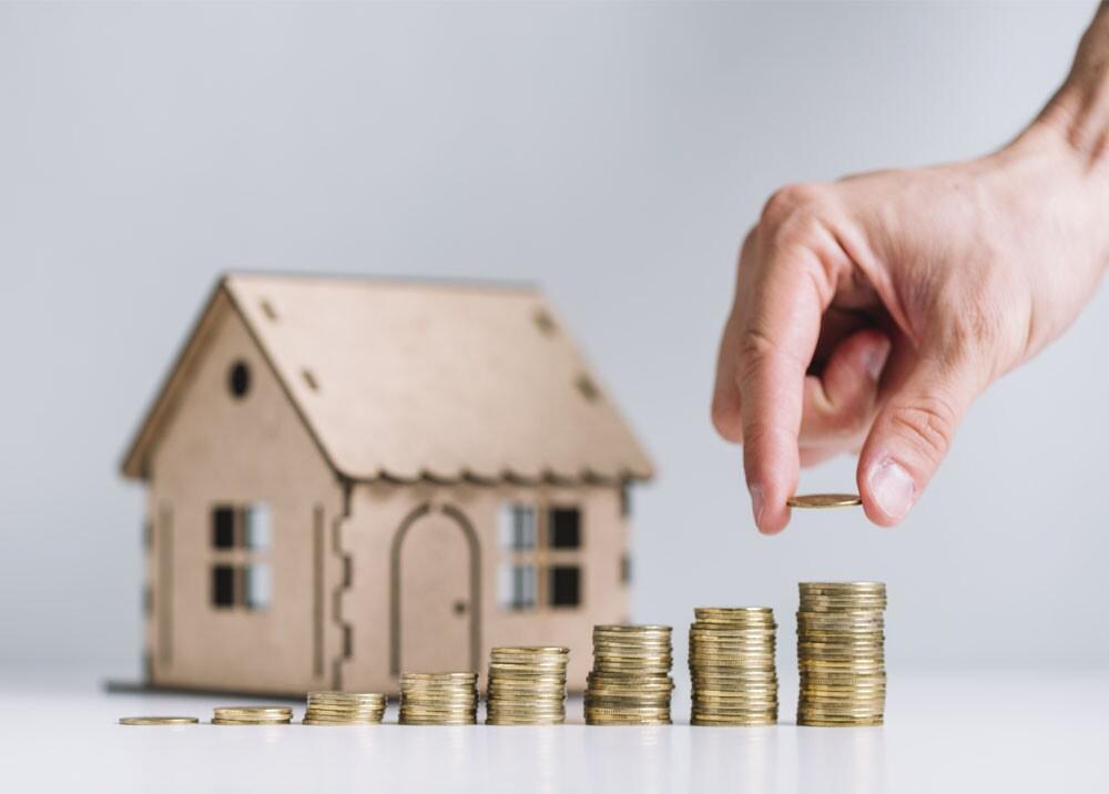 23189_De qué se trata la hipoteca inversa - Foto Freepik