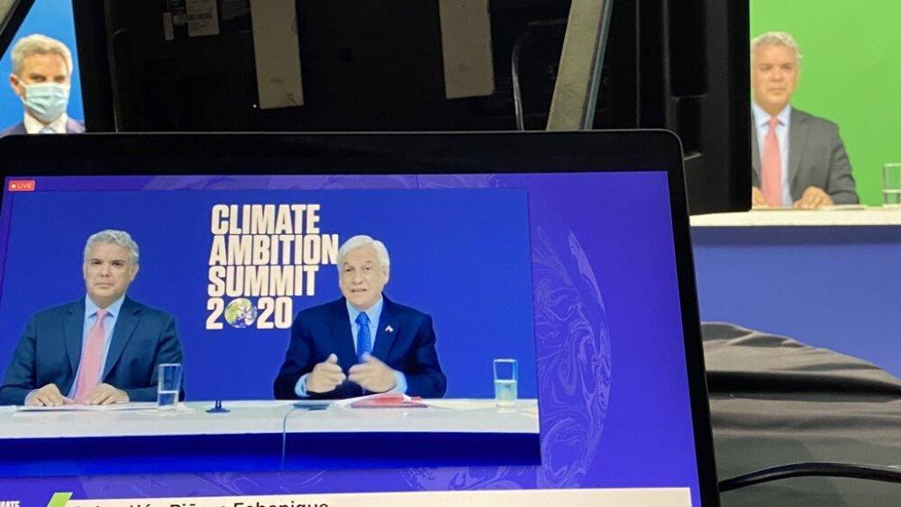 Iván Duque en Cumbre de cambio climático.jpg