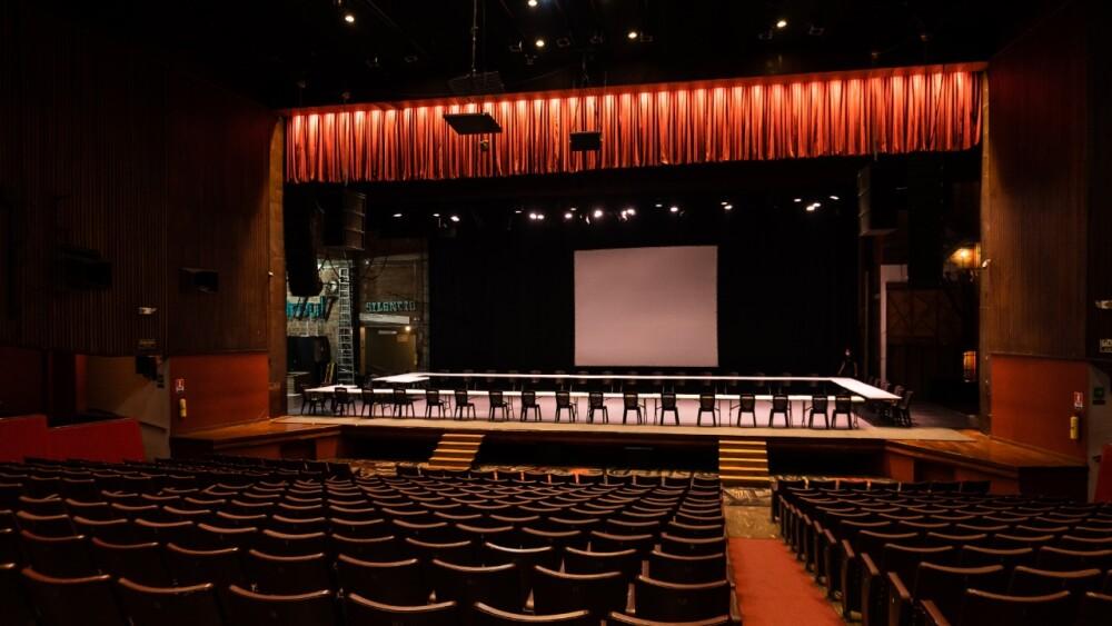 Teatro Pablo Tobón Uribe Medellín.jpeg