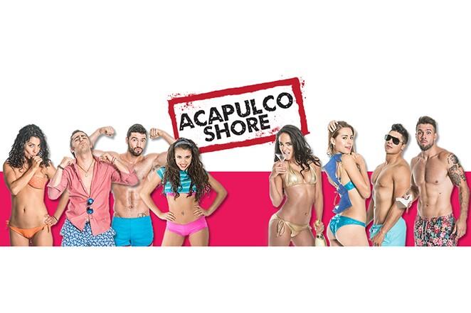 449997_acapulco_shore_elenco.jpg